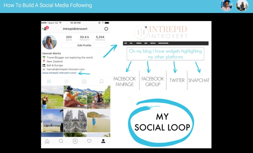 social loop.jpg